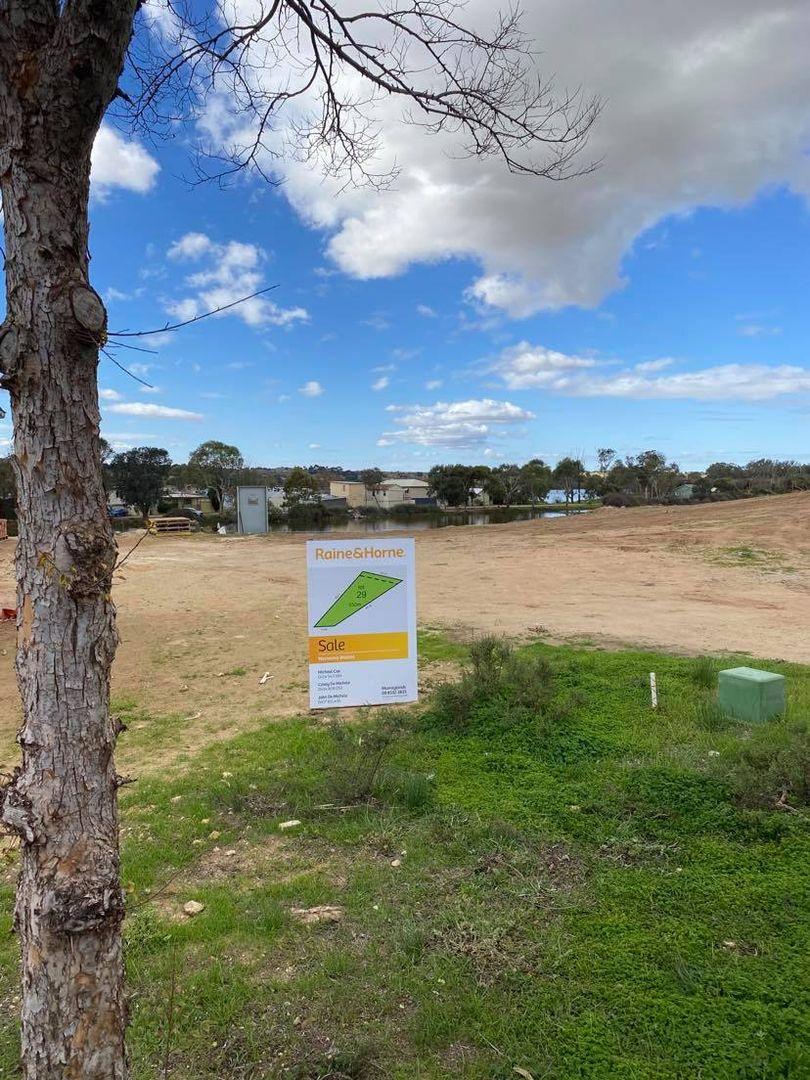 Lot 29 Wetlands Close, Murray Bridge SA 5253, Image 2