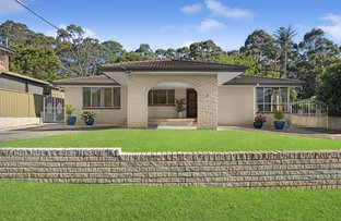 Picture of 4 TUDAWALI CRESCENT, Kariong NSW 2250