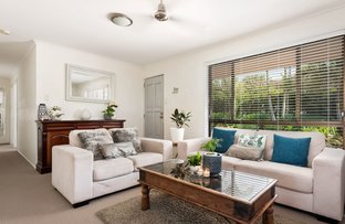 Picture of 20 Cudal Street, Shailer Park QLD 4128