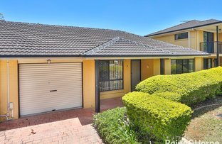Picture of 3/18 Pumice Street, Eight Mile Plains QLD 4113