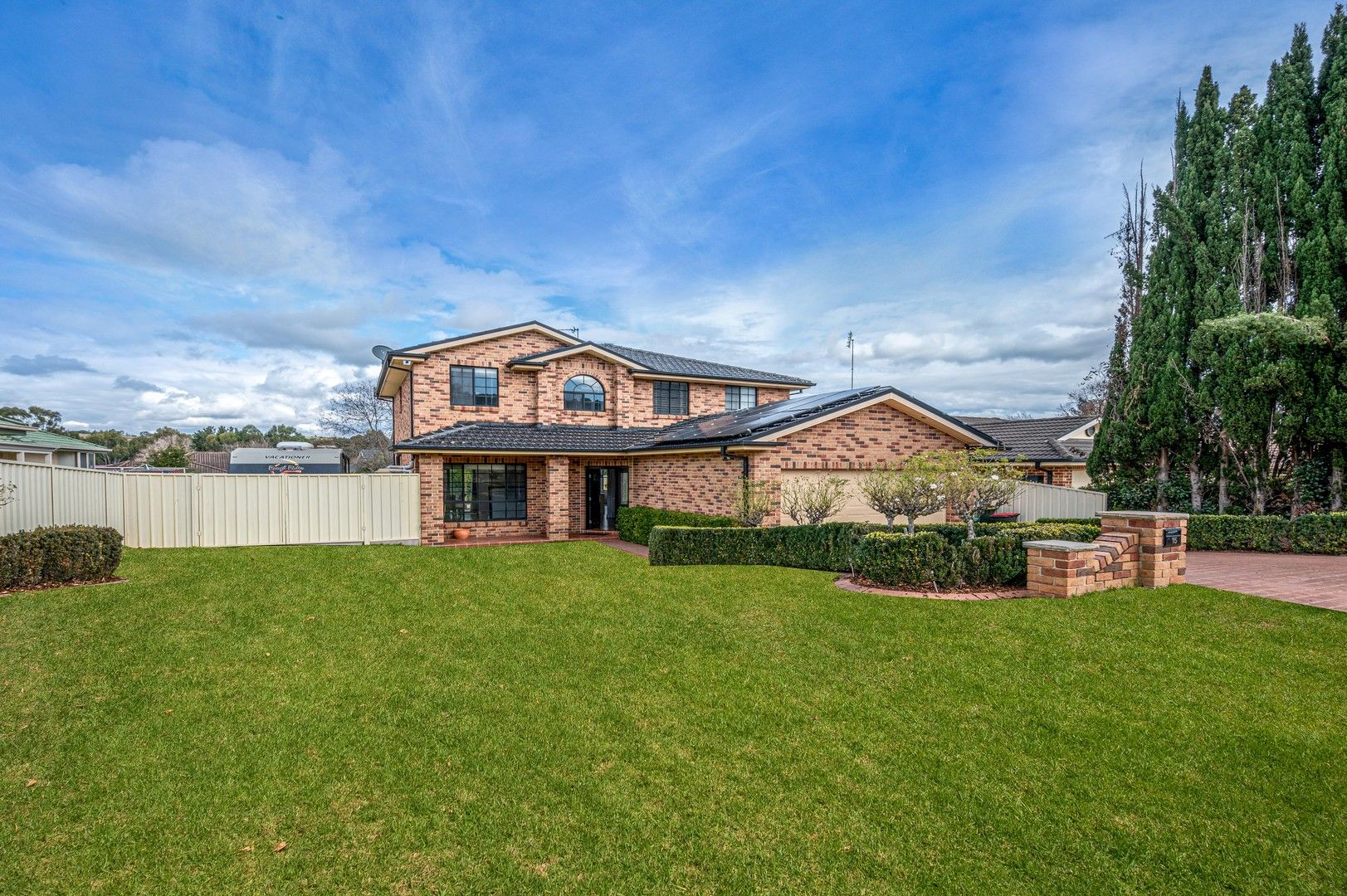 15 Hereford Way, Picton NSW 2571, Image 0