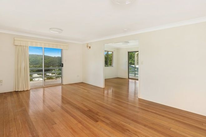 Picture of 219 Panorama Drive, ROSEMOUNT QLD 4560