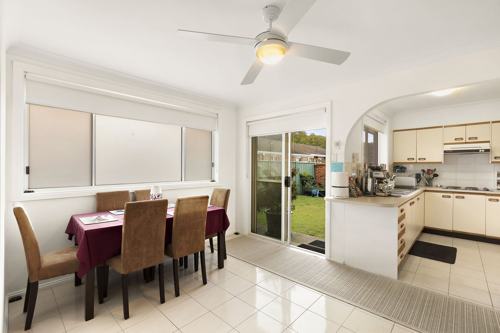 1/3 Bream  Road, Ettalong Beach NSW 2257, Image 1
