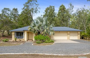 Picture of 75 River Oak Drive, Jimboomba QLD 4280
