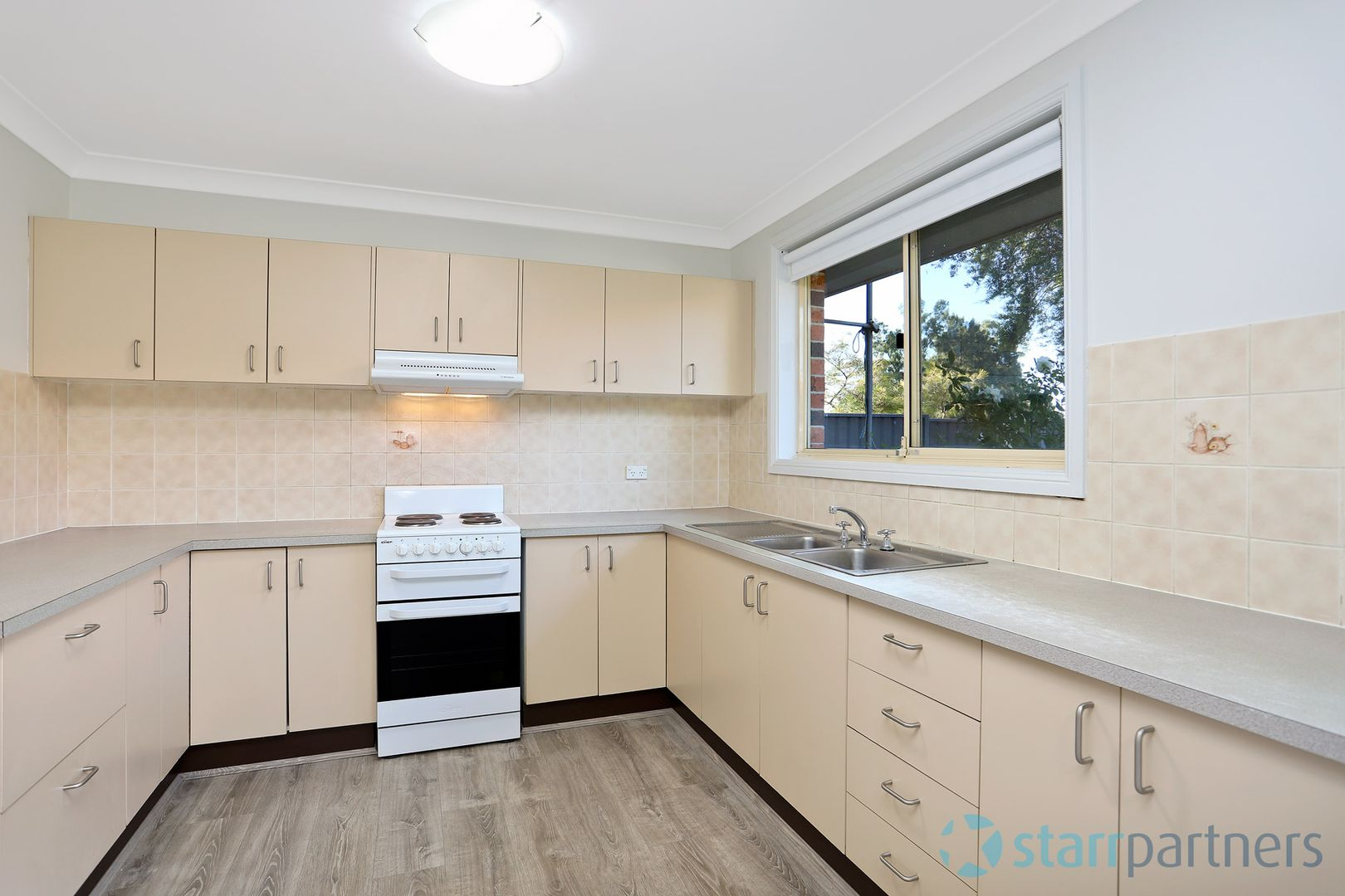1/2 Guardian Cres, Bligh Park NSW 2756, Image 2