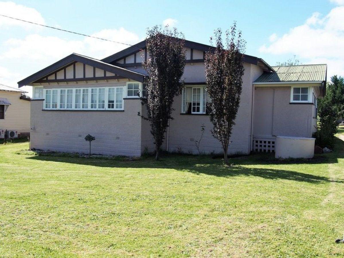 39 Marsh Street, Stanthorpe QLD 4380, Image 0