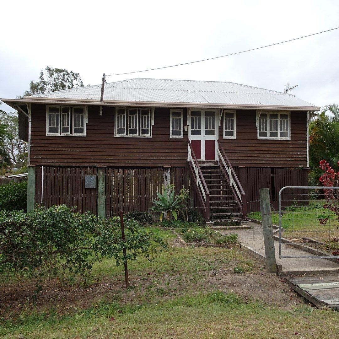 14 Norman Street, Cordalba QLD 4660, Image 0