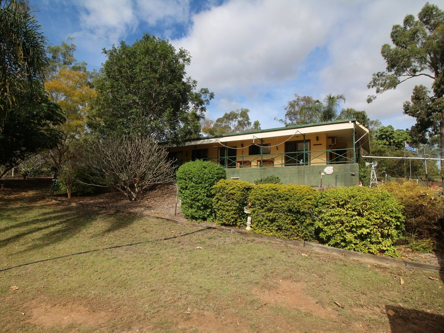 26 Lockyer View Road, Wivenhoe Pocket QLD 4306, Image 0