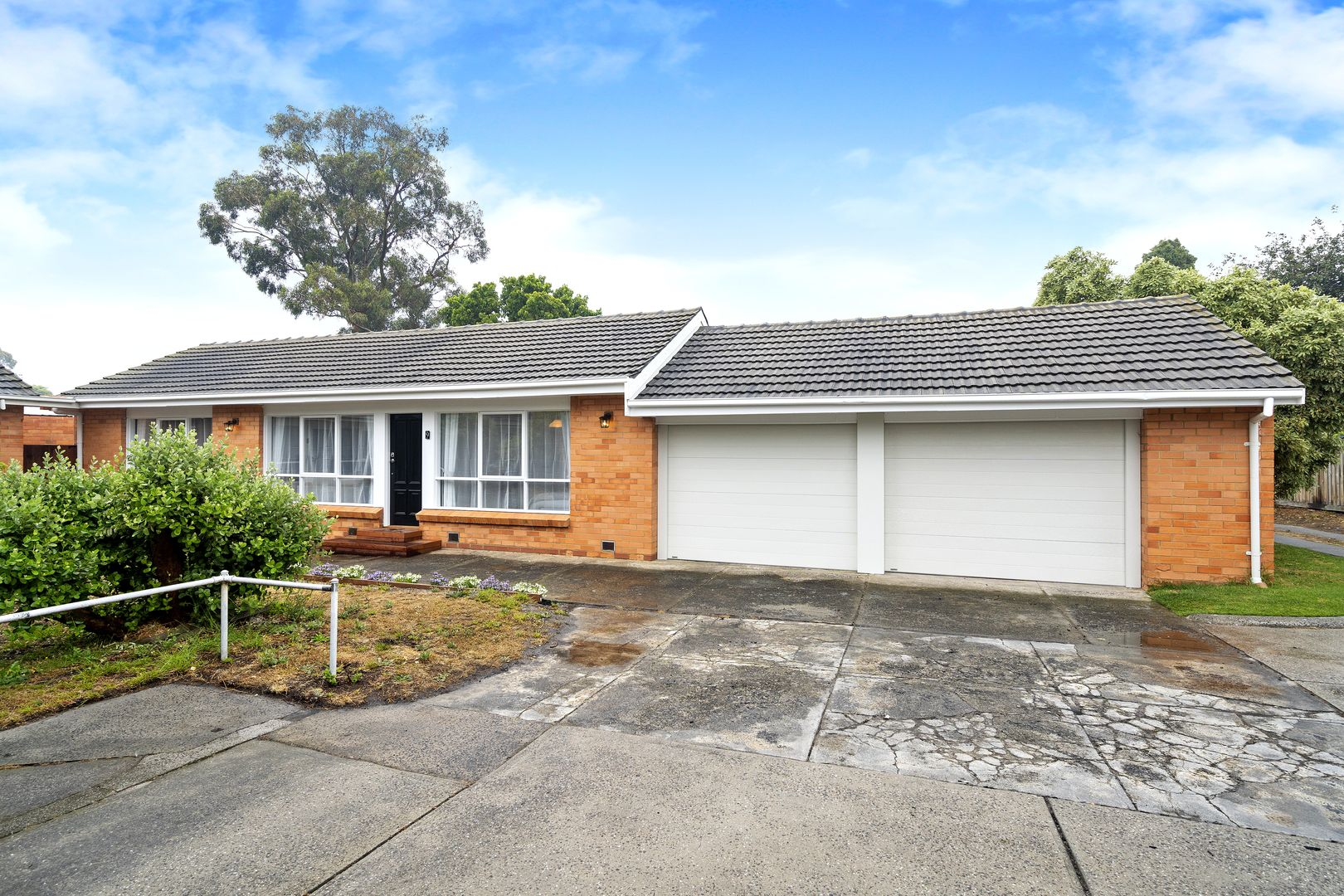 9/315 Nepean Highway, Parkdale VIC 3195, Image 1