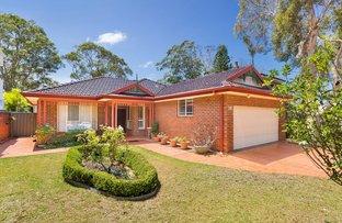 Picture of 19 Harris Street, Burraneer NSW 2230