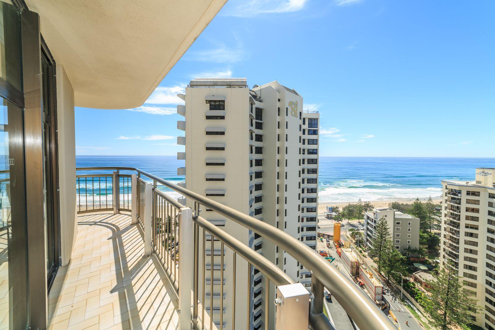 2110/18 Hanlan Street, Surfers Paradise QLD 4217, Image 0