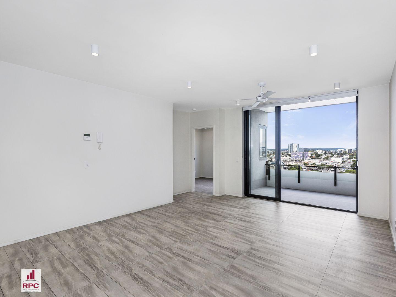809/36 Anglesey Street, Kangaroo Point QLD 4169, Image 1
