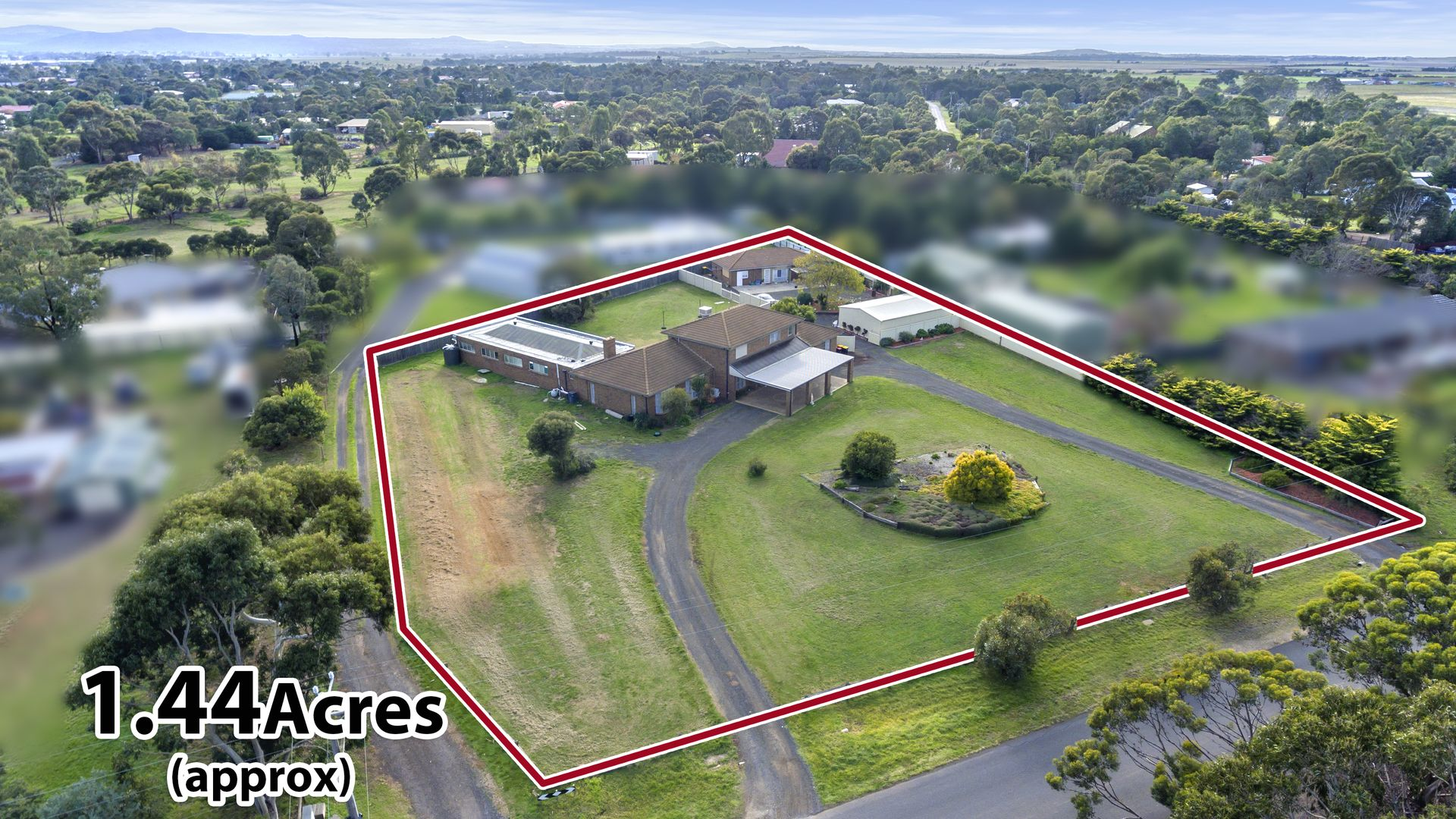 1/10 Buckle Road, Kurunjang VIC 3337, Image 2