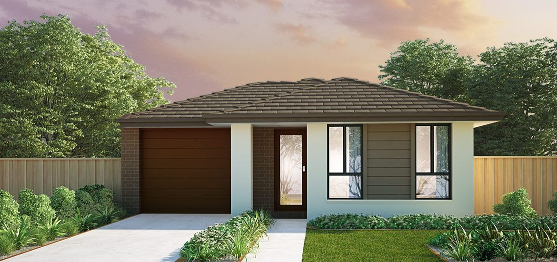 469 Carnelian Way, Collingwood Park QLD 4301, Image 0