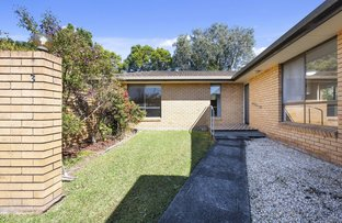 Picture of 3/12 Gosling Close, Coffs Harbour NSW 2450