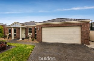 Picture of 2 Lawson Court, Grovedale VIC 3216