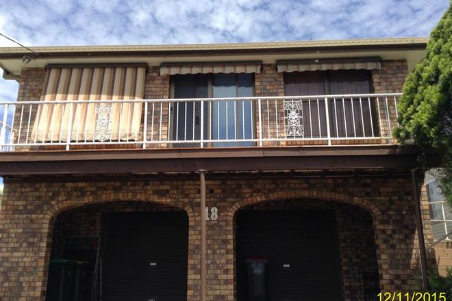 Picture of 18 Matilda Street, MACKSVILLE NSW 2447
