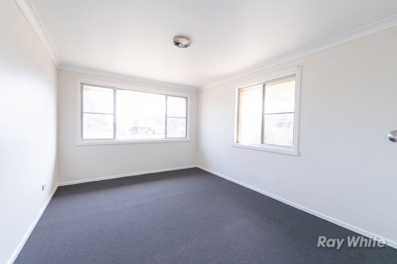 351 Fry Street, Grafton NSW 2460, Image 2