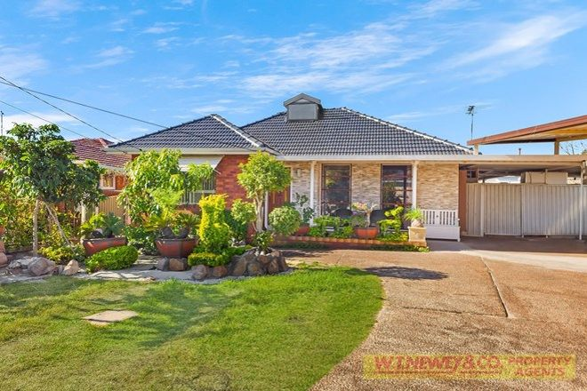Picture of 9 Sunset Ave, BANKSTOWN NSW 2200