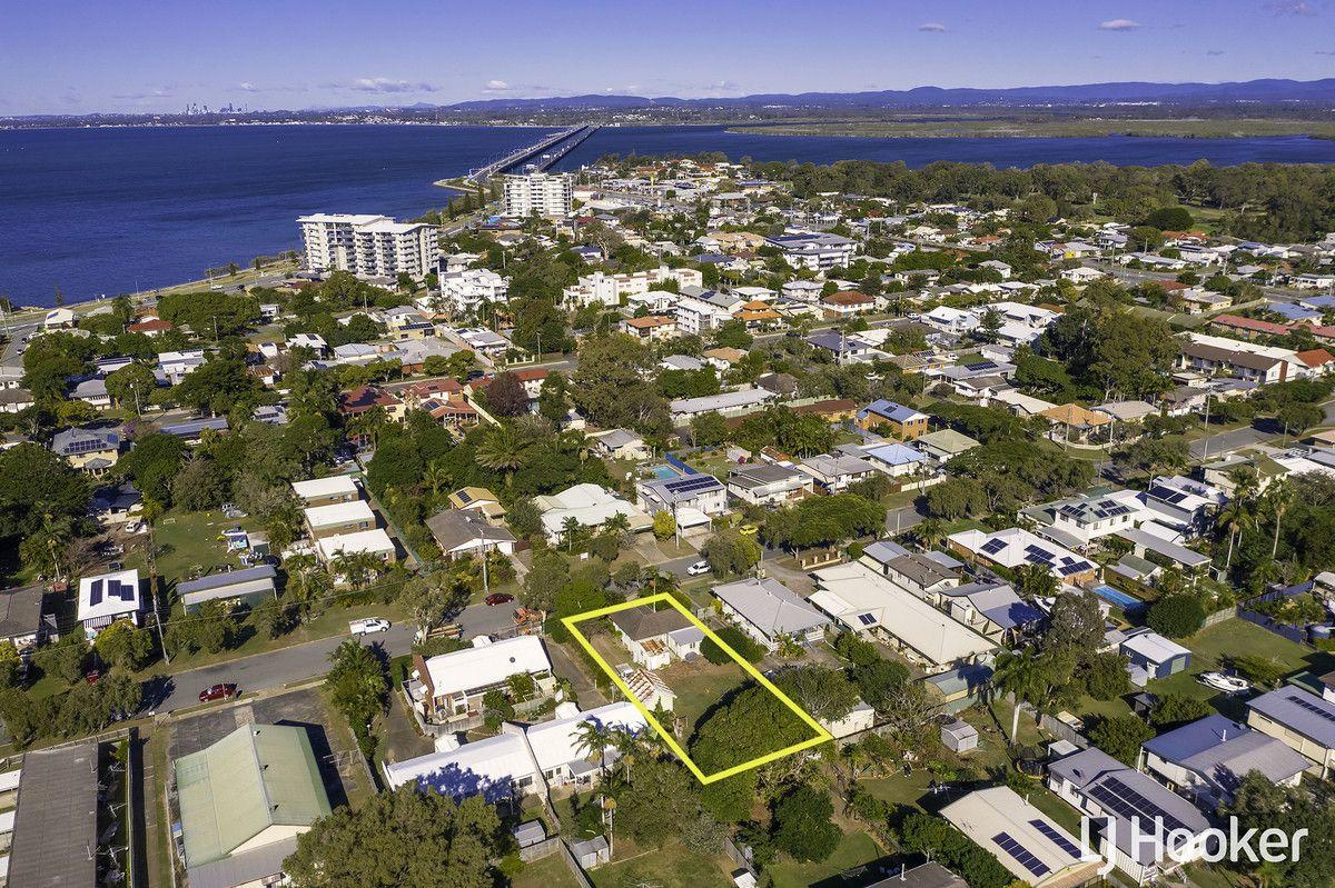 30 Cornelius Street, Clontarf QLD 4019, Image 1