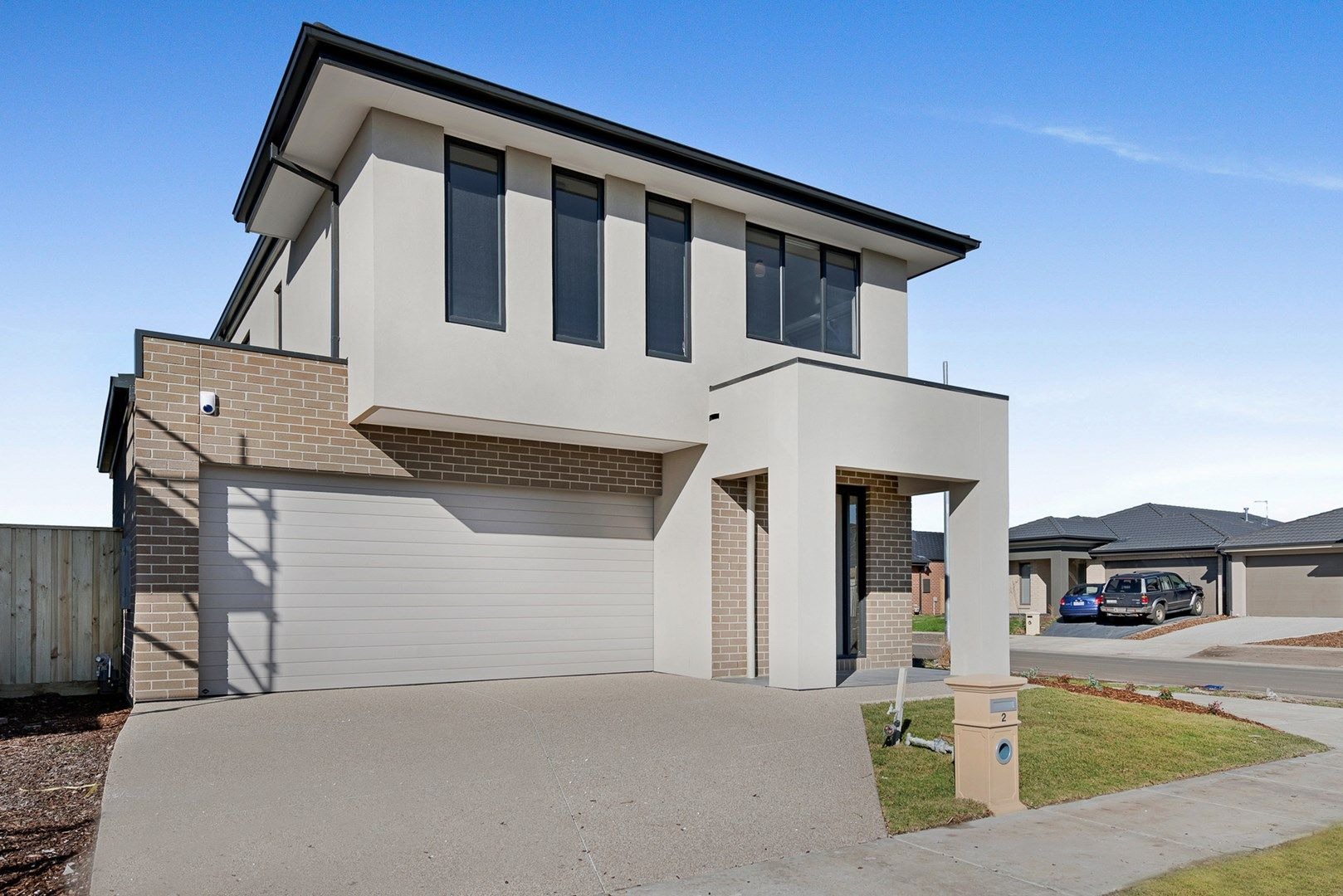 2 Whalers Street, Point Cook VIC 3030, Image 0