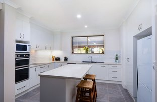 Picture of 267 Back Springhurst Road, Chiltern Valley VIC 3683
