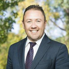 Rick O'Halloran, Sales representative