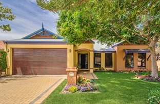 Picture of 95 WESTVIEW PARADE, Wannanup WA 6210