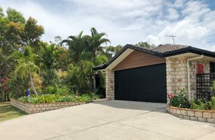 Picture of 45 Sanderling Drive, Boonooroo QLD 4650