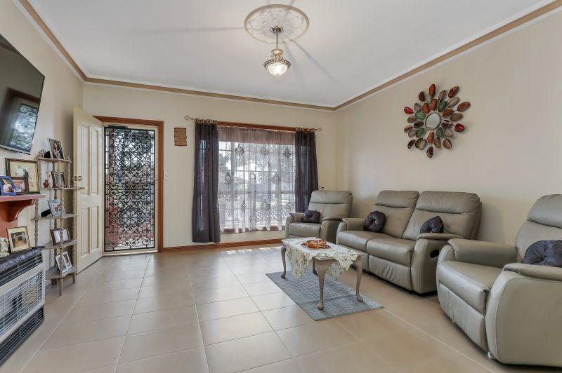 1A Janet Street, Campbelltown SA 5074, Image 1
