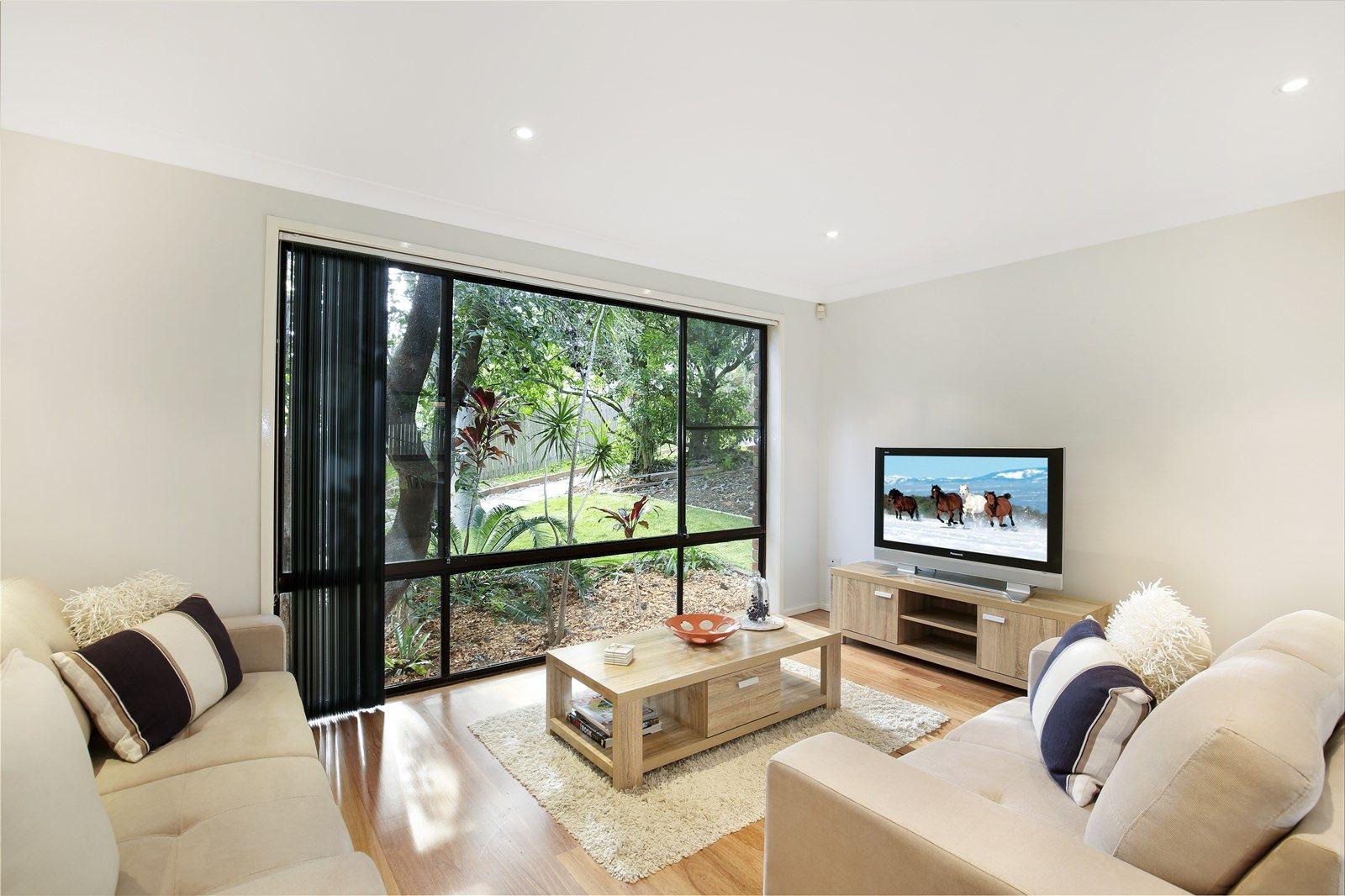3/28 Robertson Street, Coniston NSW 2500, Image 1