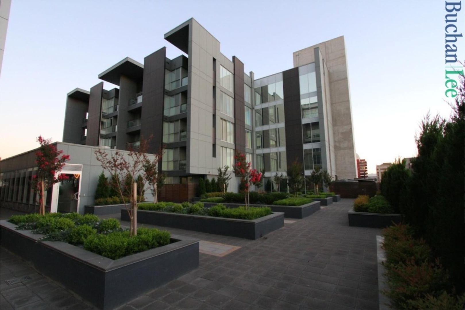 86/223 North Terrace, Adelaide SA 5000, Image 0