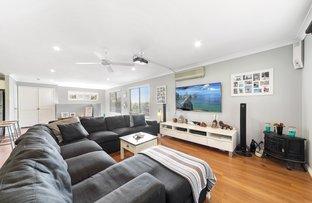 Picture of 227 Veron  Road, Umina Beach NSW 2257