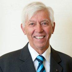 John Ranieri, Sales representative
