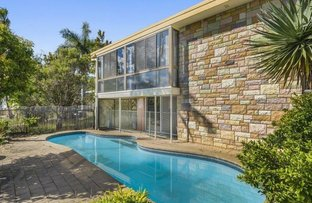 Picture of 358 Philp Ave, Frenchville QLD 4701