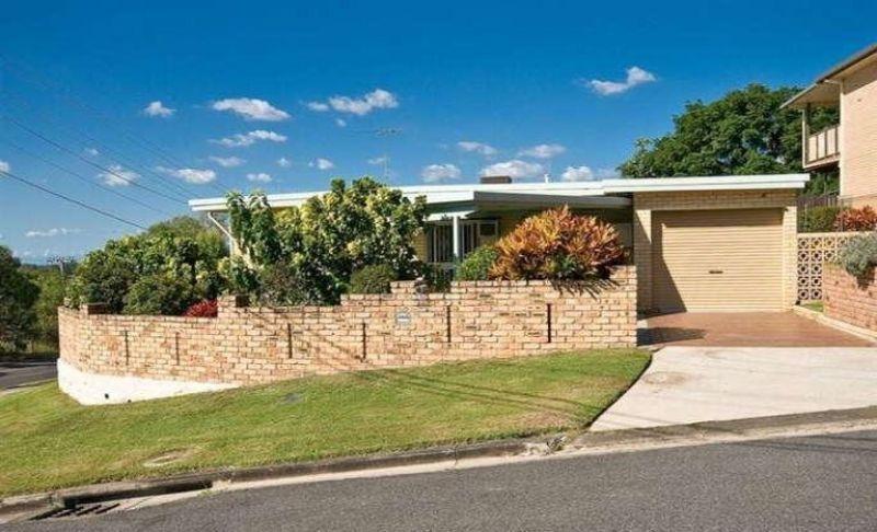 2 Florentine Street, Chermside West QLD 4032, Image 0
