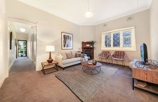 Picture of 23 Mary Street, St Peters NSW 2044