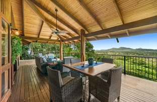 Picture of 22-28 Barron Gorge Road, Caravonica QLD 4878