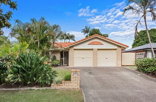 Picture of 5 Lilly Lane, Birkdale QLD 4159