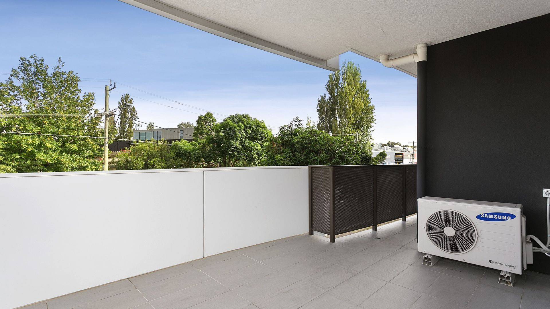 107/314 Pascoe Vale Road, Essendon VIC 3040, Image 1