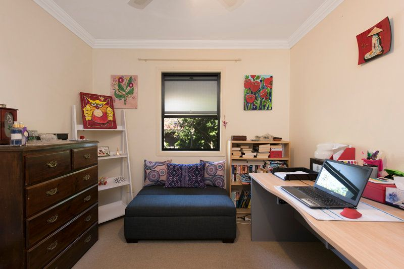 3/46 Kates St, Morningside QLD 4170, Image 1