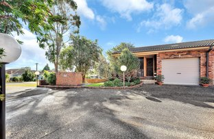 Picture of 1/4 Caroline Street, Vincentia NSW 2540