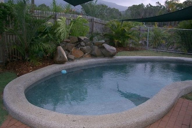 Picture of 18 Valley Drive, CANNONVALE QLD 4802