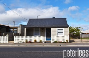 Picture of 66 Main Road, Perth TAS 7300