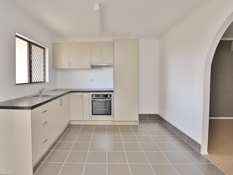 5/322 Warnock Street, Koongal QLD 4701, Image 0