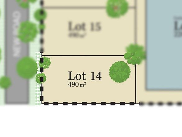 Picture of Lot 14/10 Gemview Street, Calamvale