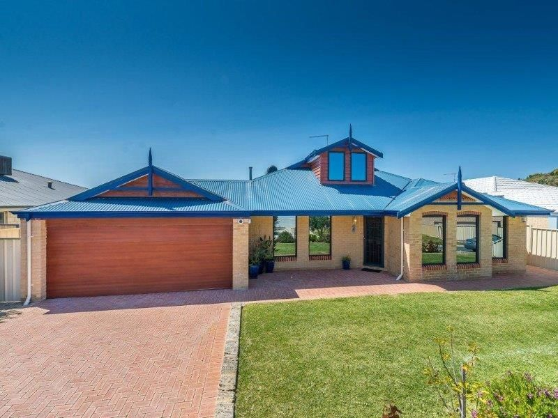 11 Sweep Ridge, Yanchep WA 6035, Image 0
