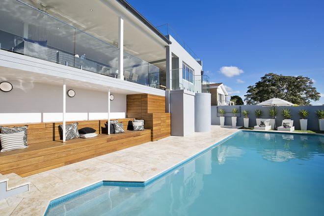 70 Suffolk  Avenue, COLLAROY NSW 2097