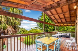 Picture of 450 Lawrence Hargrave Drive, Scarborough NSW 2515