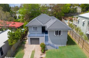Picture of 84 Gower Street, Toowong QLD 4066